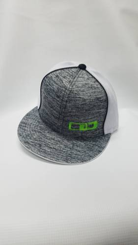 Apparel / Gear - Hats